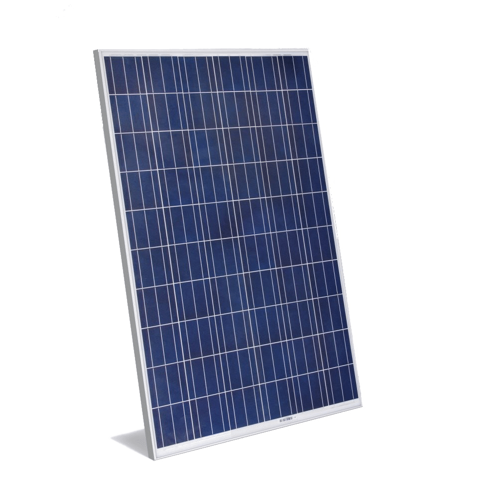 solar-for-you-product-image